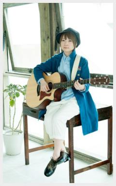 https://goosehouse.jp/profile/