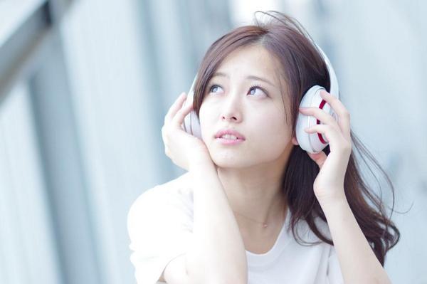 柳内良仁さんと安倍萌生さんコンビの活躍
