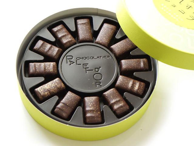チョコレートのなかにも、美容効果が抜群で、食べると綺麗になると言われているチョコレートがあるのをご存知ですか?