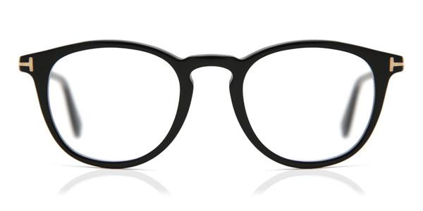 smartbuyglass(スマートバイグラス)で購入したTom Fordメガネ
